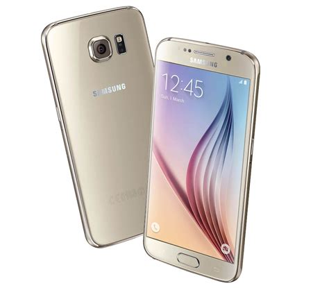 Samsung Galaxy S6 samsung galaxy s6 release date what we so far