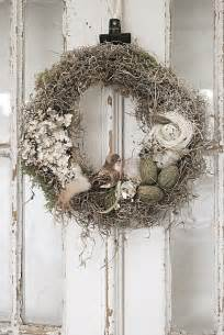 45 Beautiful Bedroom Decorating Ideas 34 Cool Rustic Christmas Decorations And Wreaths Digsdigs