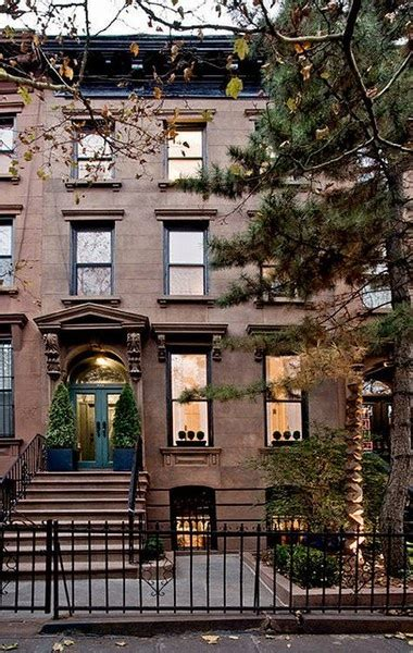 appartments in brooklyn 1000 images about find me an apartment for rent on pinterest parks nyc and