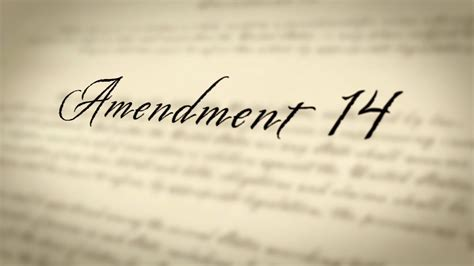 amendment 14 section 2 section 2 of 14th amendment k k club 2016