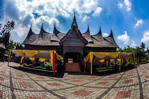 Mini 2 Jakarta tmii jakarta taman mini indonesia indah beautiful