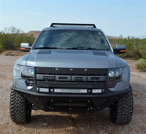 Garage Roof Designs buy ford f 150 series stealth fighter chase rack
