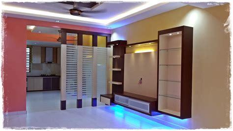 home interior designer description home interior design description modern minimalist