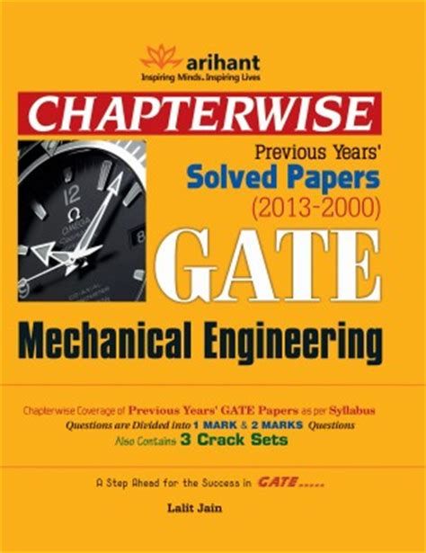Career Path For Mechanical Engineer With Mba by How To Get Admission In Iits And Other Colleges Without