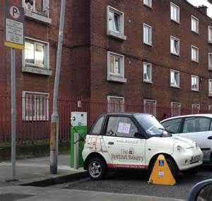 Electric Cars Ireland Review The Problem With Tesla Launching In Ireland Goos3d