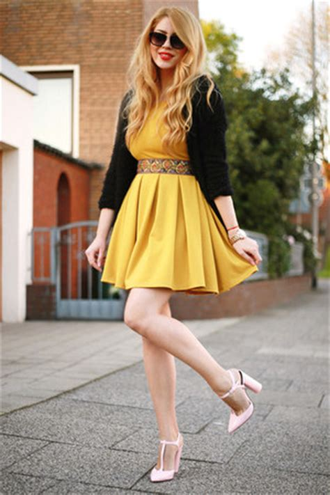 bremen style how to wear and where to buy chictopia