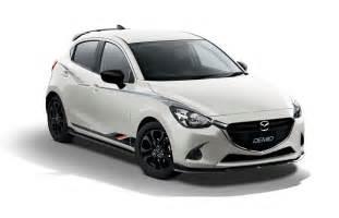 automotive accessories solution mazda 3 hatchback