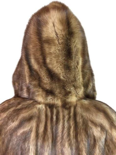 russian swing for sale gianfranco ferre natural russian golden sable swing fur