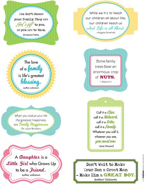 printable scrapbooking quotes scrapbook printable images gallery category page 3
