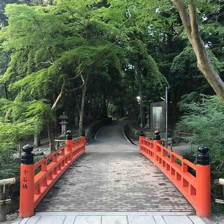 fushimi inari taisha shrine, kyoto tripadvisor