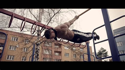 imagenes motivation street workout calisthenics wallpaper 87 images