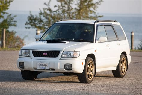 online service manuals 2000 subaru forester navigation system service manual car manuals free online 1998 subaru forester navigation system 1998 subaru