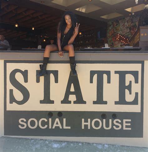 state social house state social house 28 images 23 opciones de vida nocturna en viveusa mx state