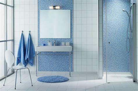 rutschfeste badezimmerböden badezimmer fliesen f 252 r ihr stielvolles traum bad