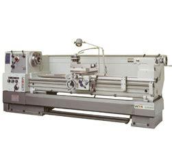 victor s2660s / s2680s / s26100s / s26120s / s26160s lathe