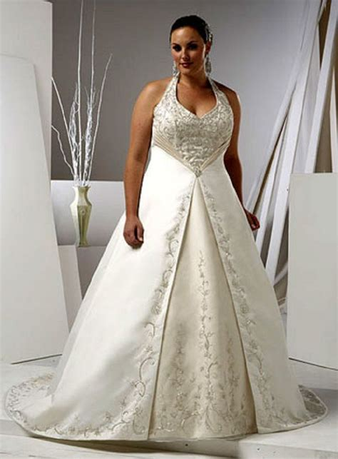 Plus Size Casual Wedding Dresses by Plus Size Casual Wedding Dresses Wedding Dresses