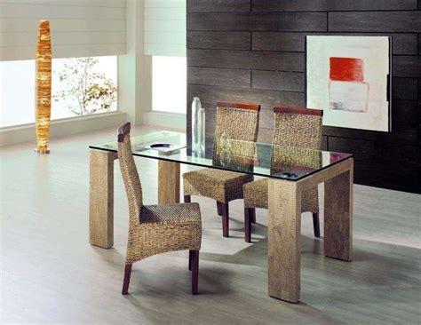 enrico esente prezzi cucine come scegliere il tavolo da pranzo foto 25 40 design mag