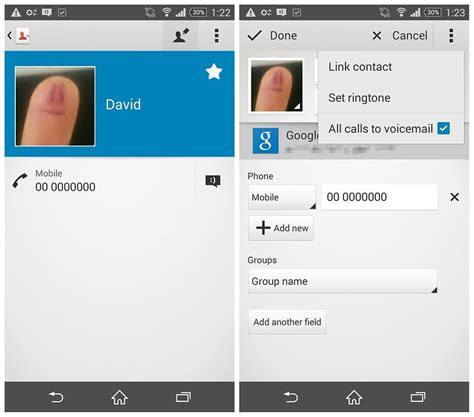 blocking calls on android how to block calls on your android phone androidpit