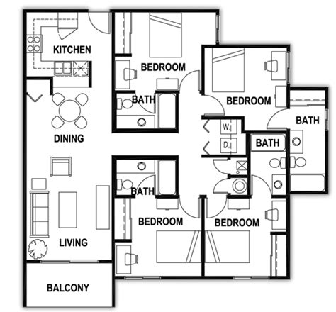 1 bedroom apartments bryan tx aggie station rentals bryan tx apartments com