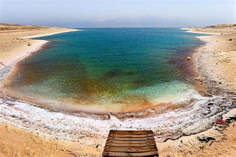 visit  dead sea