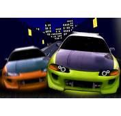 467 X 312 Jpeg 41kB Rapido Y Furioso 3D  Juegos De Autos