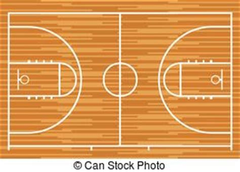basketball court clipart court clip and stock illustrations 204