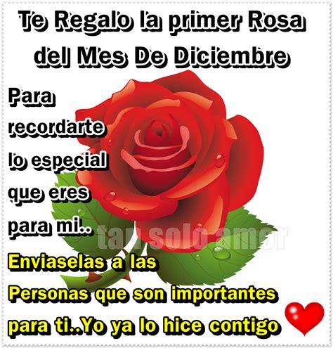 descargar imagenes octubre rosa feliz inicio de mes queridas amigas 184 184 cristian d