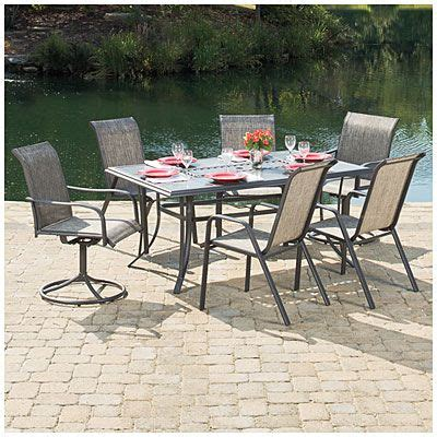 Patio Table Big Lots Pin By Metz On Patio Furniture