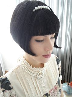 crossdressers with short bob hairstyles lianna lawson http ilovefemmebois tumblr com archive