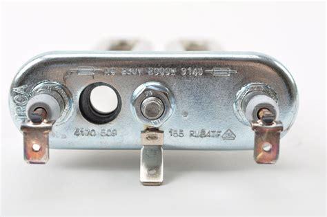 heizstab siemens waschmaschine bosch siemens heizstab heizung f 252 r waschmaschine wie 00265961