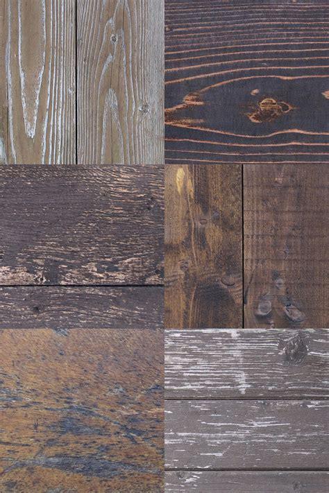 vintage wood textures graphicburger