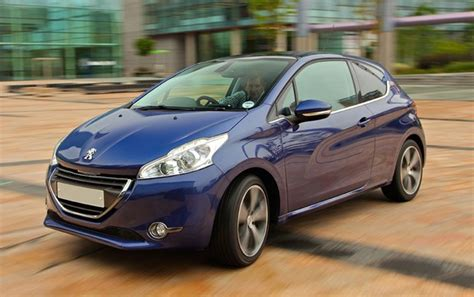 compare peugeot cars compare 2017 peugeot deals and prices car