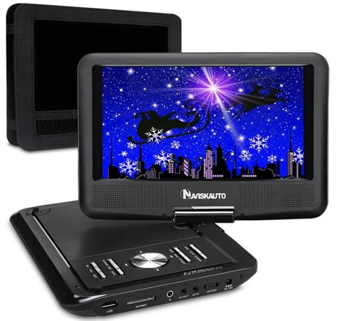 best dvd player reviews of the best portable dvd players 2017 2018