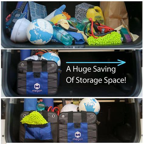 Hoco Reo Kasur Angin Lazy Bean Bag Sofa megon organizer bagasi mobil black jakartanotebook