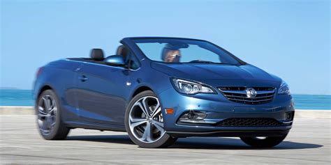 buick vehicles 2018 buick cascada vehicles on display chicago