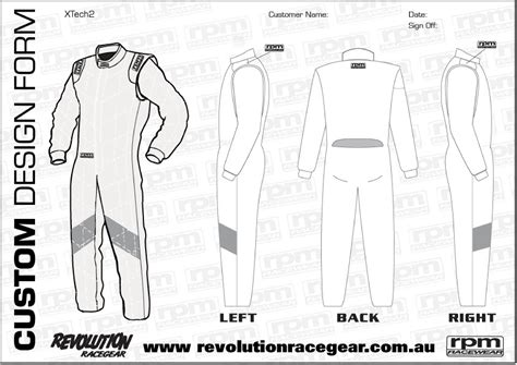 racing suit template modified race car coloring pages nascar race car coloring