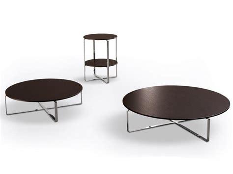 tavolini da salotto divani e divani tavolino da salotto gloss d 233 sir 233 e divani