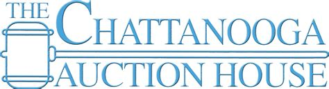 Chattanooga Auction House by 2015 03 Archives The Chattanooga Auction House