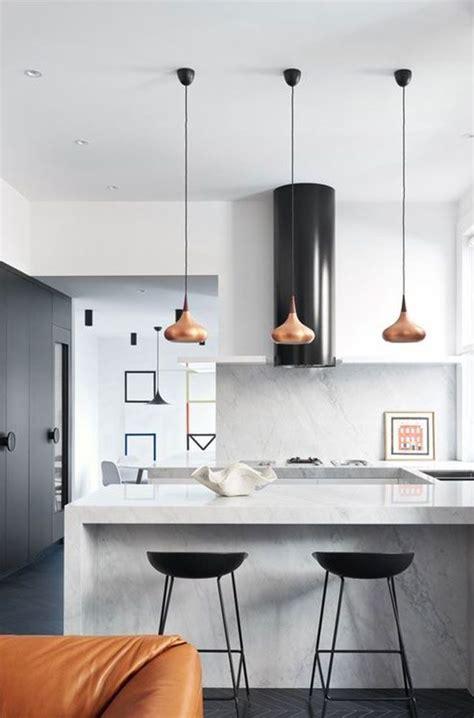 See U Kitchen best 25 small modern kitchens ideas on modern