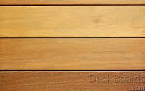board deck deck boards deck boards options