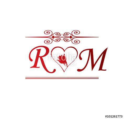 Rm Image