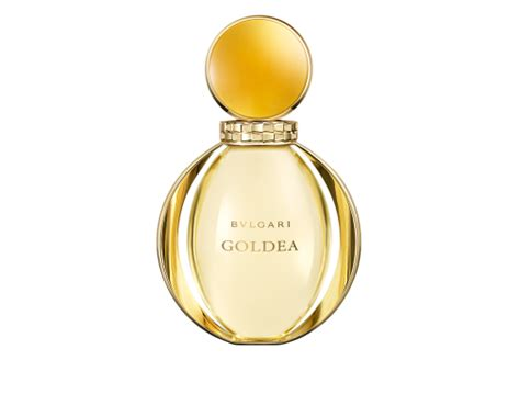 Parfum Bvlgari Gold eau de parfum spray 90ml goldea 50250 bvlgari