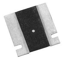 vishay csm resistor vishay csm resistor 28 images vishay foil resistors distributor digikey electronics