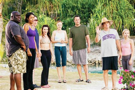 What Is The Resort From Couples Retreat Couples Retreat Picture 38