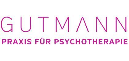eheberatung wann sinnvoll psychotherapeutin graz psychologin steiermark supervision