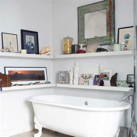 vintage bathrooms uk bring vintage charm to your bathroom bathroom design