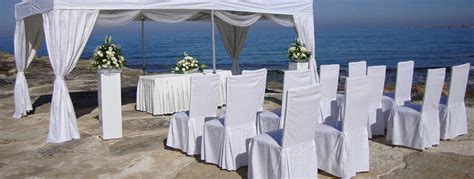 st george gardens family club st george hotel golf resort pafos cyprus