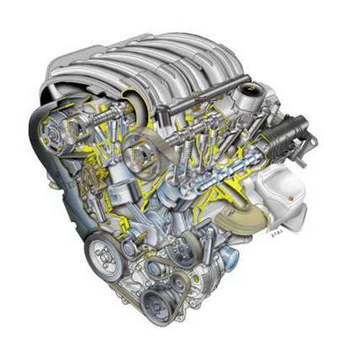 le guide des moteurs peugeot citro 235 n autoweb