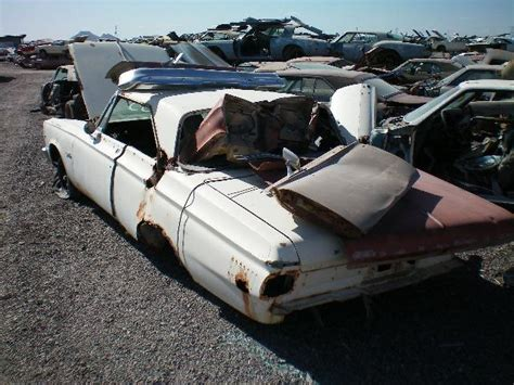 1965 plymouth satellite parts 1965 plymouth satellite 65pl9494d desert valley auto