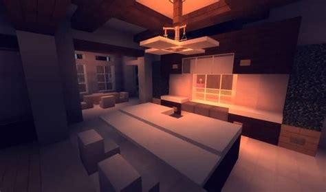 interior minecraft house victorian home wok minecraft building inc
